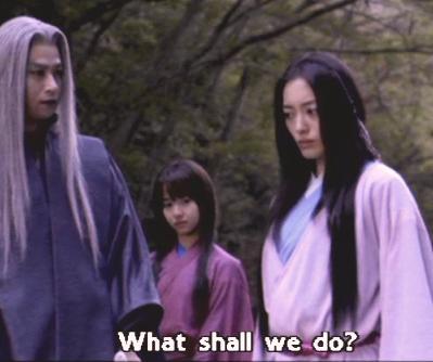 shall 6