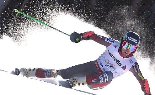 Как преодолеть страх новизны - 8 уроков от лыжника