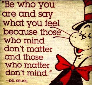 ___who mind