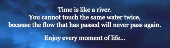___time-is-like-a-river