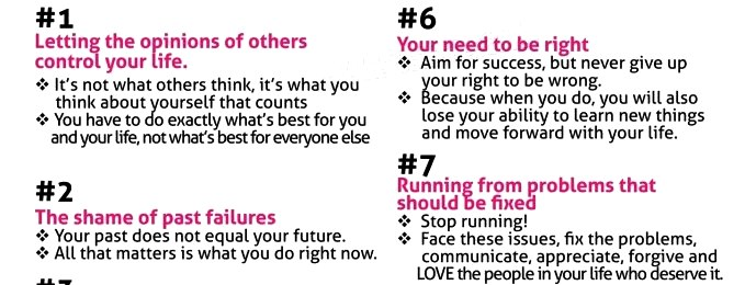 ___Ten-things-you-must-give-up 1