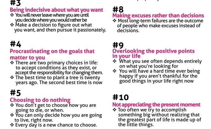 ___Ten-things-you-must-give-up 2