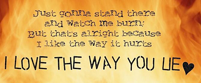 перевод WAY - это и путь, и ТАК, и ТО, КАК