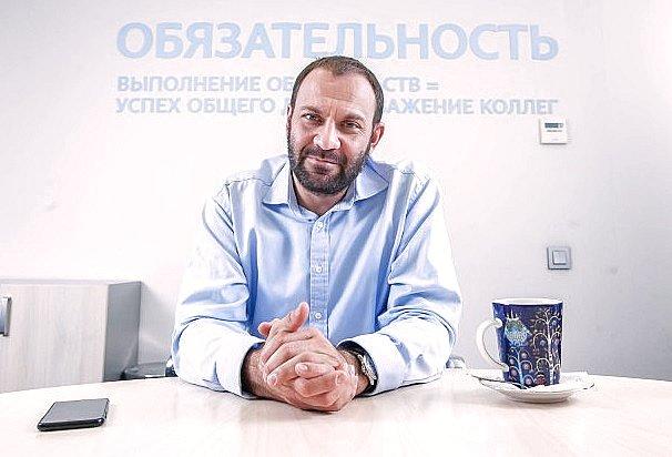 Любимые вопросы российских топ-менеджеров на собеседованиях