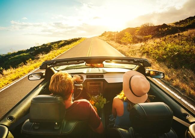 11 приемов сохранить послевкусие отпуска