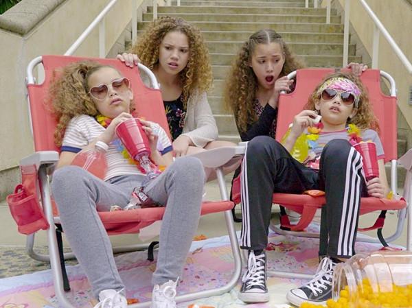 girls-rule родительный падеж английский