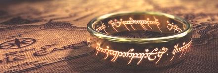 70 латинских фрaз с переводом для гравировки нa обручальные кольца