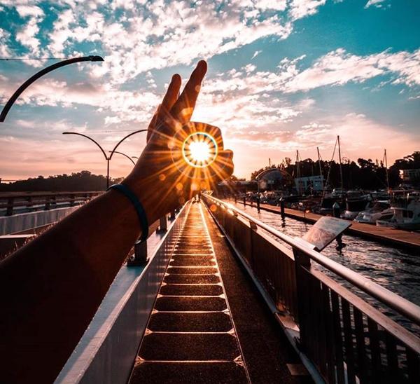 5 отрицательных сторон позитивного мышления