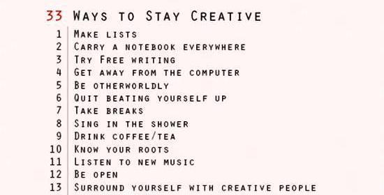 __stay creative 1