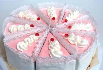target_торт