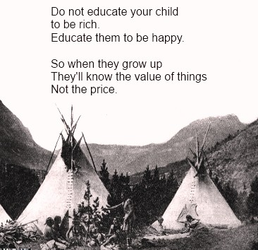 ___EDUCATE
