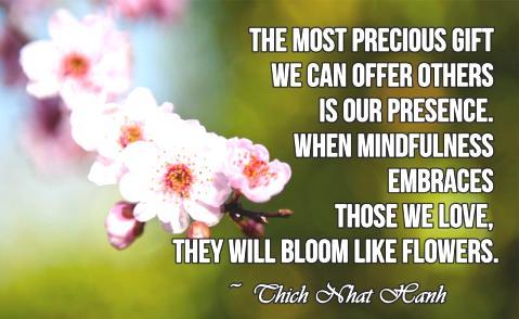 __OFFER_bloom