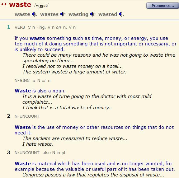spend-waste-raznitsa-2