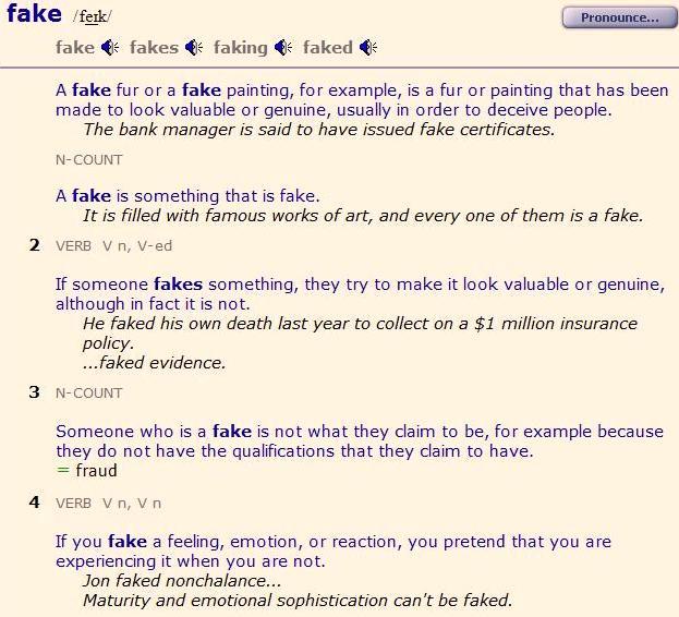 _fake