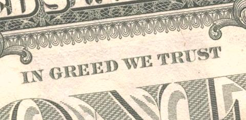 _greed_trust