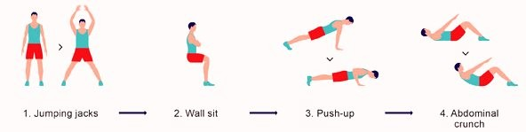 __7 min work out 00