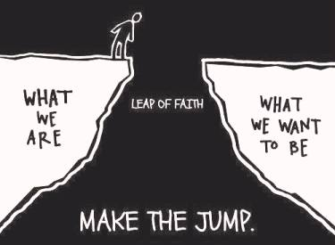 __MAKE THE JUMP