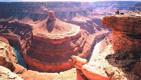 __GRAN canyon