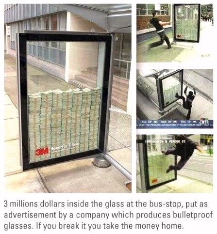 __3 mln dollars