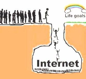 ___INTERNET