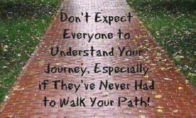 _dont EXPECT