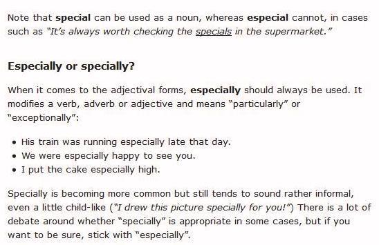 __specially-and-especially