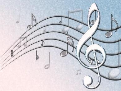 __песня
