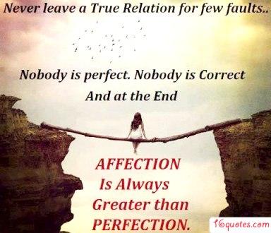 __AFFection