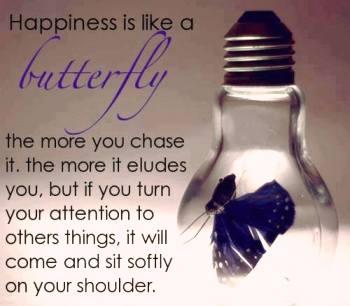 ___happiness