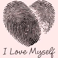 ___ILoveMyself
