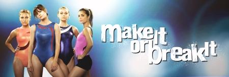 ___make it