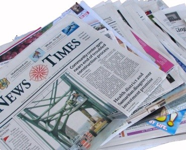 ___newpapers