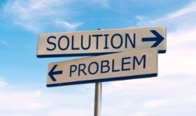 ___Problems_Solutions