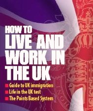 ___UK visa 1