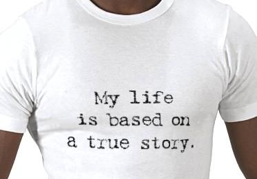 ____true story 2