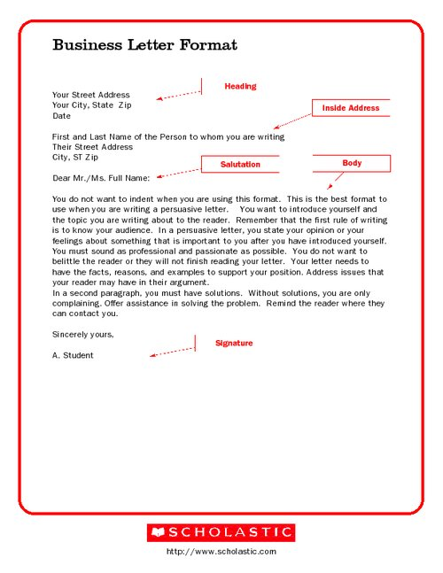 ____business-letter-format