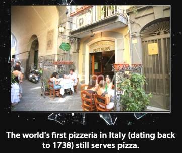 ____pizzeria