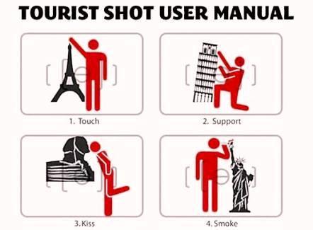 _SHOT MANUAL 1