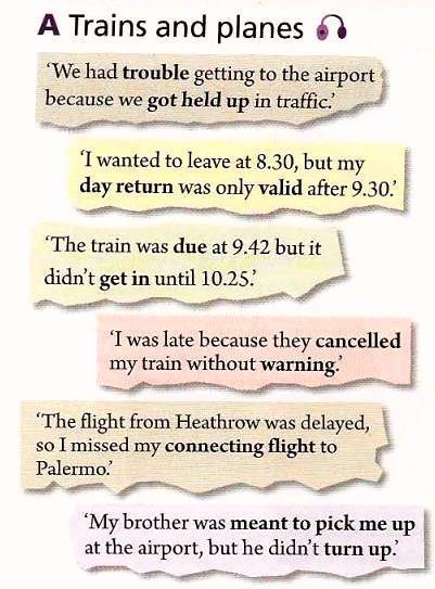 __16 trains 1