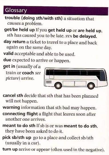__16 trains 2