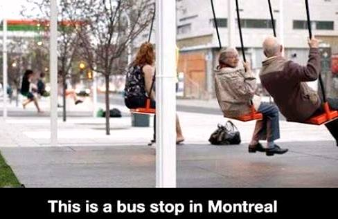 ____bus stop