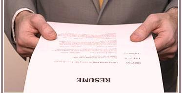 _____resume-in-english