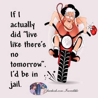 _____jail