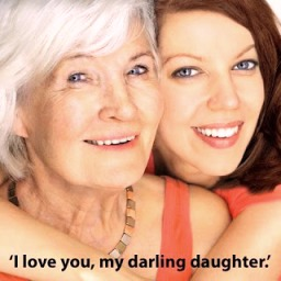 _____Mum-and-daughter-letter