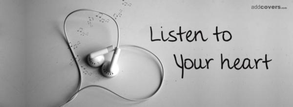 6 listen-hear