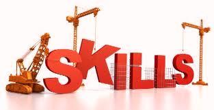 _skills