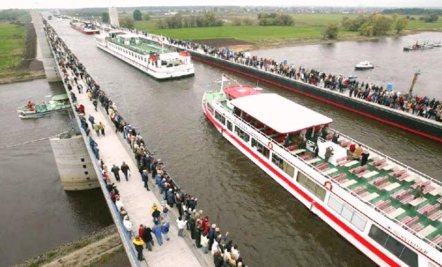 magdeburg-water-bridge 01