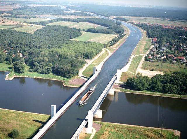 magdeburg-water-bridge 02
