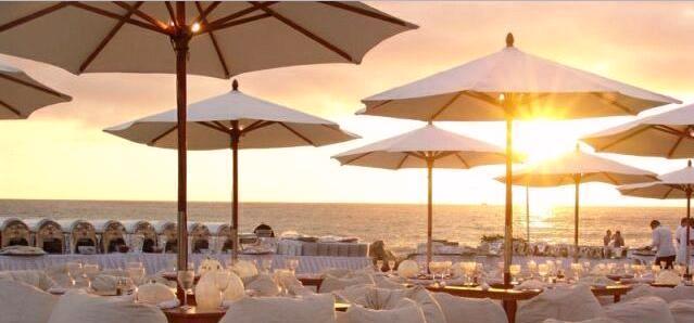 matrimonio-sulla-spiaggia4