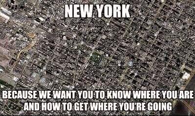 ___NY_Boston 1